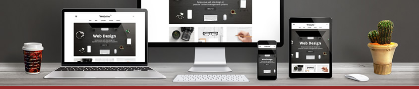 each.web - webdesign + marketing + beratung